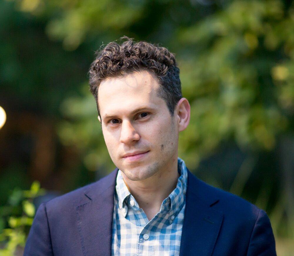 Adam Gaffney, MD, MPH