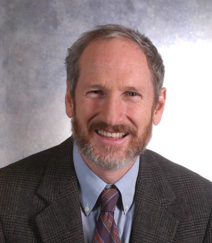David Bor, MD