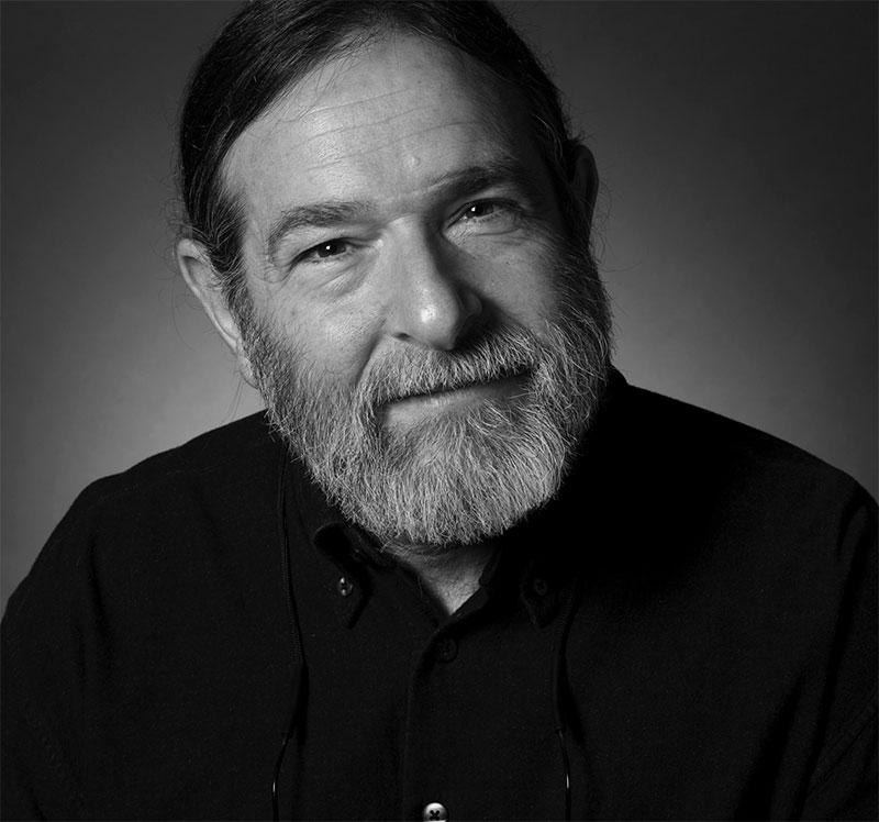 David Himmelstein, MD