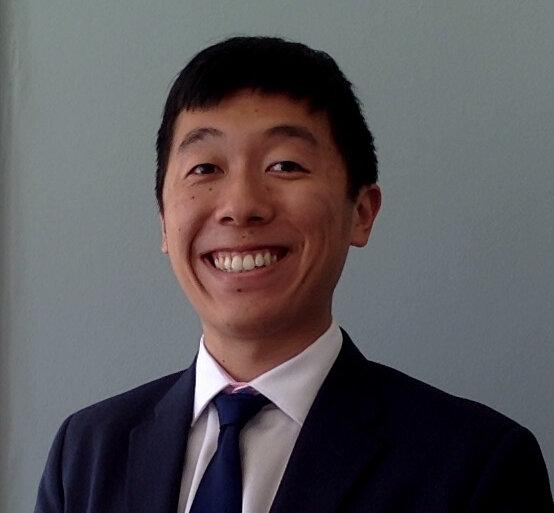 Chris Cai, MD