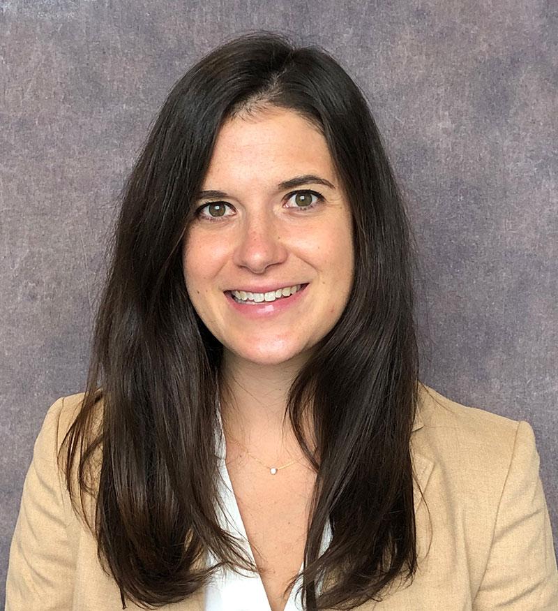 Laura Hawks, MD, MPH