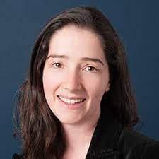 Leah Zallman, MD, MPH