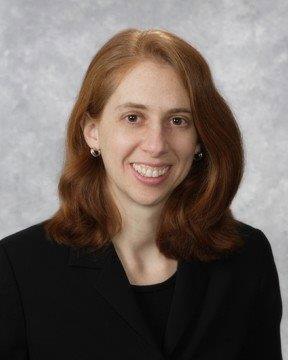 Sara Cutrona, MD, MPH