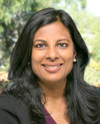 Sarita Mohanty, MD, MPH