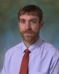 Andy Wilper, MD, MPH